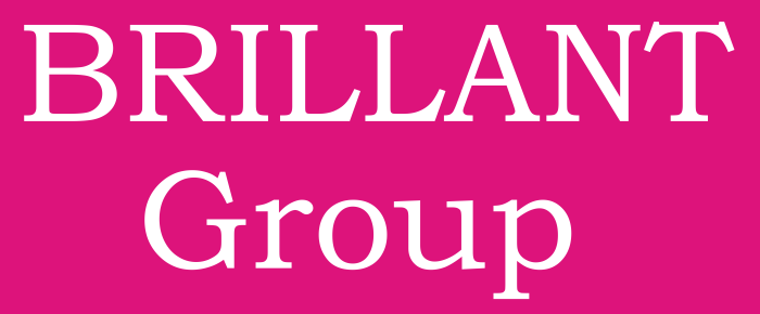Brillant-Group